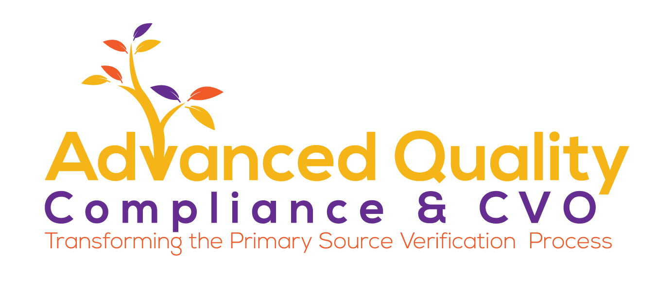 Advanced Quality Compliance & CVO